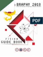 GUIDEBOOK FISIKA-1.pdf