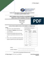 12 BI Trial PT3 2015.pdf