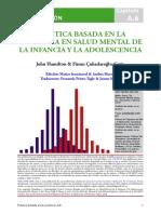A.6-Práctica-Evidencia-Spanish-2018.pdf