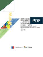 Protocolo-Derechos-INTEGRA-2016-BAJA.pdf