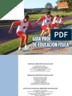 GUIA Macro currículo nivel medio ciclo Básico..pdf