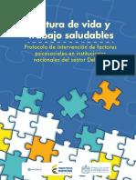 04. Protocolo intervención sector defensa.pdf