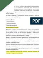 APOL 2 SEGUNDO SEMESTRE.docx