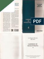 43693978 3 Edio Definindo Musicoterapia Kenneth E. Bruscia
