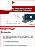 PowerGen Europe Final PPT.pdf