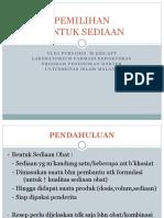 PILIH BENTUK SEDIAAN.pdf