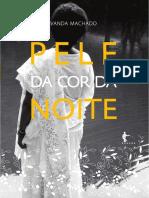 vanda_machado_-_pele_da_cor_da_noite.pdf