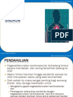 ACUT CORONARY.pdf