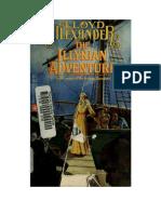 The Illyrian Adventure.pdf