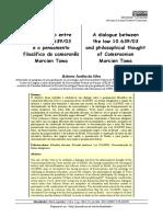 roberto_jardim_da_silva_-_um_diálogo_entre_a_lei_10.639-2003_e_o_pensamento_filosófico_de_marcien_towa.pdf