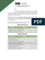 Comunicado-CAPNE-02-2018.pdf