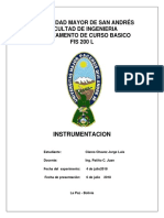 Clares Chavez Jorge Luis Instrumentacion