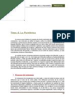 tema4patristica.pdf