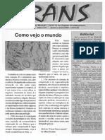 eduardo_oliveira_-_filosofia_do_encantamento.pdf