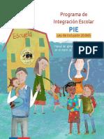 Manual-PIE.pdf