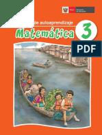 cuaderno_autoaprendizaje_mat3.pdf