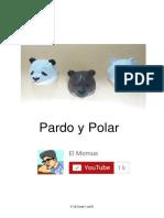 Pardo y Polar