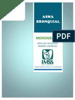 monografia asma.docx