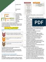 ANESTESIA NEUROAXIAL.pdf