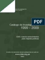 catalogo_de_investigaciones