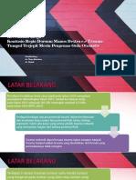 case report PT GMP.pptx