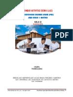lks-pai-sma-xi-207-2018.docx
