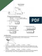 soal-gerak-parabola.pdf