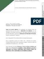 Direito Imobiliário_Daniel Aureo de Castro
