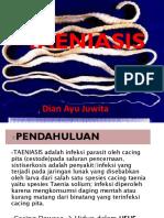 Farmakoterapi taeniasis dian ayu juwita.pdf