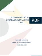 lineamientos cátedra de la paz.pdf