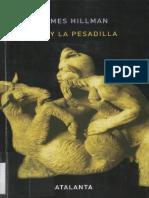 Pan y la Pesadilla - James Hillman.pdf
