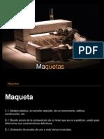 vol10_maquetas