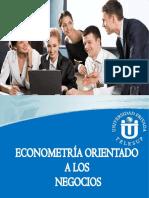 LIBRO ECONOMETRIA ORIENTADA A LOS NEGOCIOS.pdf