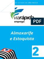 ALMOESTOQUISTA2SITEV128.05.15.pdf