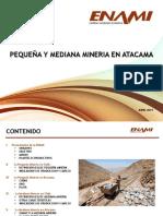 7 - Pequeña y Mediana Mineria Atacama - M. Monserrat - Enami.pdf