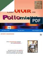 Con Vivirconpoliomielitis 100620101431 Phpapp02