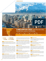 O MELHOR DO CHILE SANTIAGO DO CHILE.pdf