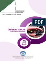 KIKD_Teknik Komputer dan Jaringan_COMPILED.pdf