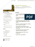 Resep Ayam Rica Rica Kemangi oleh dr Fadhilla Fian - Cookpad.pdf