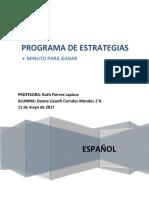 PROGRAMA DE ESTRATEGIAS.docx