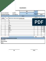 Requisicion  COMIDA 23-28 OCT.xlsx