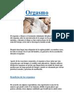 Orgasmo PDF GRATIS.