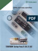 Syringe pump.pdf