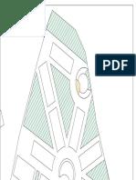 Dibujo1-Presentación2