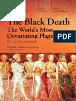 8241 the Black Death Guidebook
