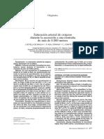 01_07_2015_saturacion_arterial_oxigeno   5   OK.pdf