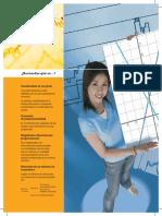 Unidad Función lineal. McGraw-Hill.pdf