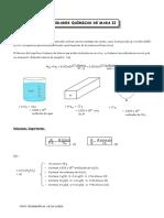 Unidades Quc3admicas de Masa II