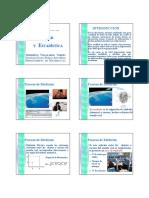 1.1 Clase Estadística Descriptiva Básica.pdf