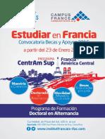 programa_doctoral_en_alternancia.pdf
